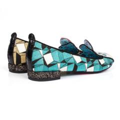 Foto 20 de 88 de la galería zapatos-alicia-en-el-pais-de-las-maravillas en Trendencias
