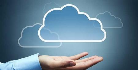 Si tu empresa no está en la Nube, tienes un problema