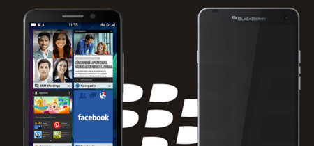 El futuro BlackBerry Hamburg pasa por la FCC y nos deja algunos datos extra