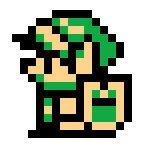 Zelda para Nintendo DS será muy especial