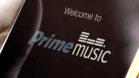 Amazon tendrá su propio Spotify. ¿Qué podemos esperar de él?