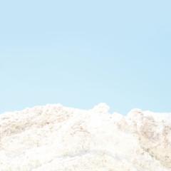 Foto 13 de 13 de la galería el-color-del-desierto en Trendencias Lifestyle