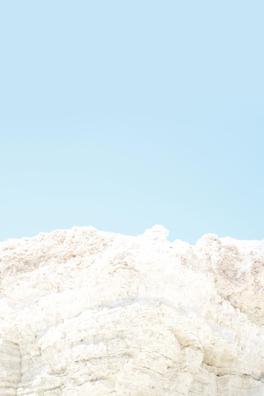 Foto de El color del desierto (13/13)