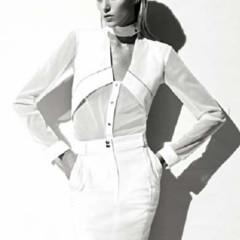 Foto 11 de 20 de la galería catalogo-la-redoute-primavera-verano-2012 en Trendencias