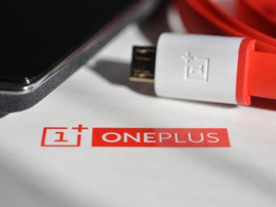 ¿OnePlus prepara una phablet de 6 pulgadas? GFXBench dice que sí