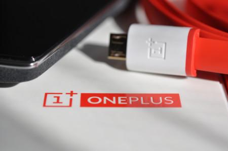 OnePlus 3 sería potenciado por una batería de 3,500 mAh