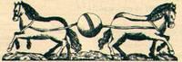 Quiz Genciencia: Experimento de las esferas de Magdeburgo