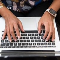 Cómo usar el Apple Watch en lugar de la contraseña en nuestro Mac