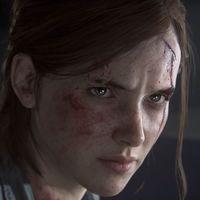 The Last Of Us 2 es, según la crítica, un juego impecable. Y muchos gamers se han alzado contra él