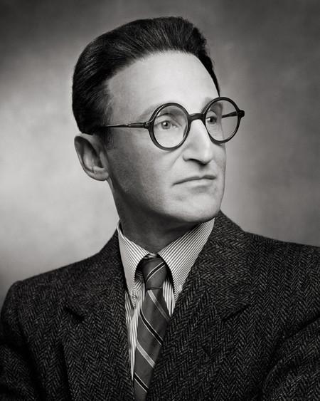 Rafael Goldchain 3