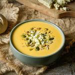 Recetas fáciles y variadas para una dieta equilibrada en el menú semanal del 2 de noviembre