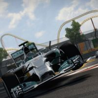 ¿Cuántos cambios y emociones te esperan en F1 2014?