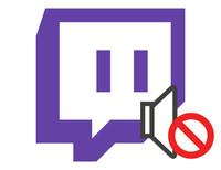 Twitch comienza a realizar cambios importantes por la inminente compra de YouTube