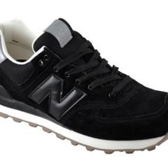 Foto 5 de 8 de la galería nuevas-zapatillas-new-balance-ml574 en Trendencias Lifestyle