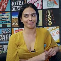 Le medimos el nivel stalker de influencers a María Valero