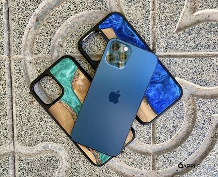 Fundas Iphone 12 Vica 001