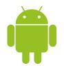 Aplicaciones ganadoras del Android Developer Challenge