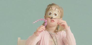 El vídeo que nos ha puesto los pelos de punta sobre la prostitución infantil