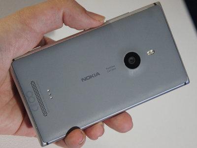 Próximos móviles Nokia llegarían con Snapdragon 820, cuerpo de metal y resistencia al agua