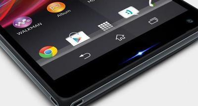 ¿Podriamos ver un Sony Xperia Z3 y Galaxy S6 a mitad de año?