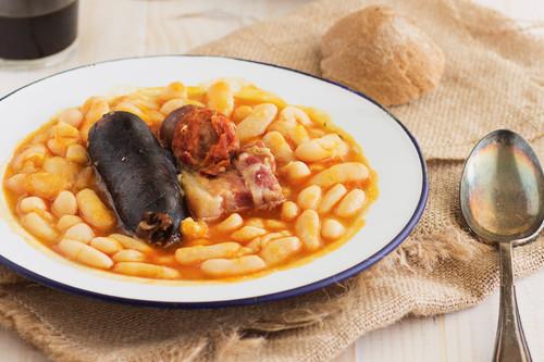La cocina española triunfa entre los británicos, que acaban de descubrir uno de sus mejores secretos: la gastronomía asturiana