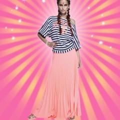 Foto 18 de 24 de la galería manoush-primavera-verano-2012 en Trendencias