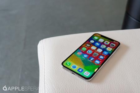 Apple habría certificado todos los proveedores de componentes esenciales de sus nuevos dispositivos