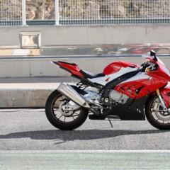 Foto 61 de 160 de la galería bmw-s-1000-rr-2015 en Motorpasion Moto