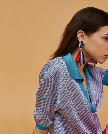 Zara Color 02