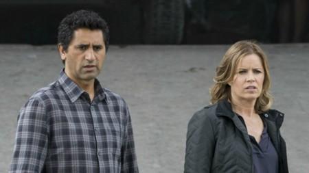 El trailer de 'Fear the Walking Dead' enseña, ahora sí, el principio del apocalipsis
