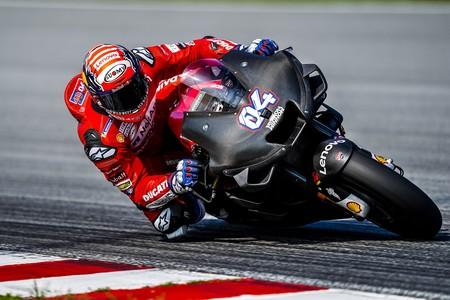 Ducati Motogp 2019 1