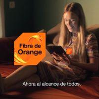 Orange critica que el acceso a la fibra de Movistar pueda demorarse cerca de 2 años