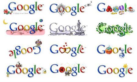Por un Doodle de Google para conmemorar la Semana Mundial de la Lactancia Materna