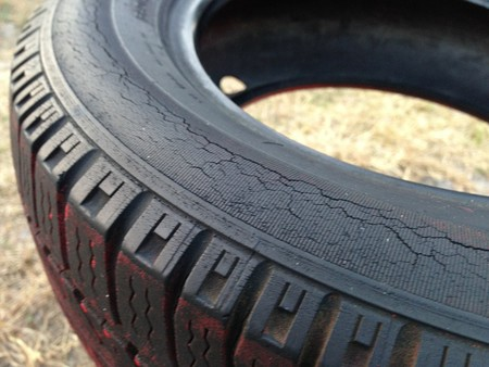 Tire 406193 1280