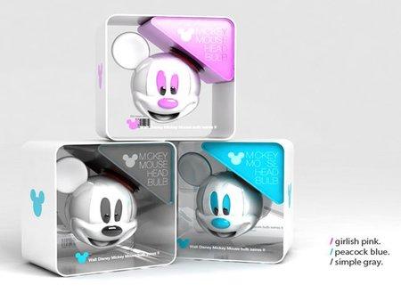 bombilla-Mickey-Mouse