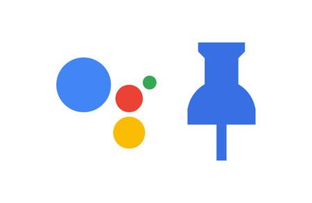 """El Asistente de Google prepara """"Memory"""", una nueva sección para guardar ideas, artículos, imágenes y más"""