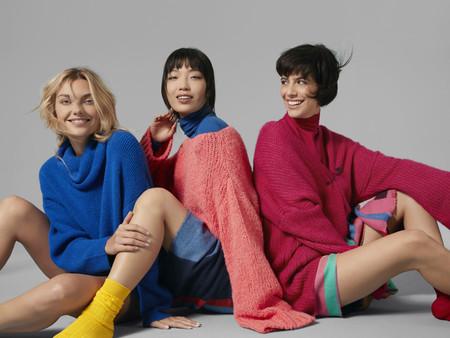 Historia viva de la moda: del chándal (muy) arreglado al triunfo del 'athleisure'