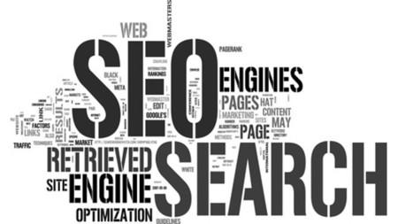 ¿De verdad es rentable tener un carrusel en tu web corporativa?