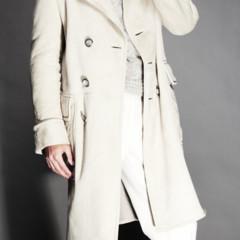 Foto 6 de 44 de la galería tom-ford-coleccion-masculina-para-el-otono-invierno-20112012 en Trendencias Hombre