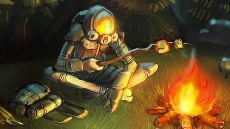 Outer Wilds ya tiene fecha de lanzamiento en Steam, donde llegará el próximo mes de junio