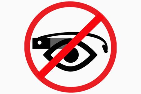 Glasshole.sh es la solución para evitar que la gente pueda usar Google Glass en ciertas zonas