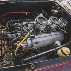 Foto 16 de 16 de la galería ferrari-375-america-coupe-vignale-1954-a-subasta en Motorpasión