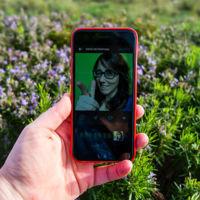 GIFs y micro-vídeos: así es Boomerang de Instagram