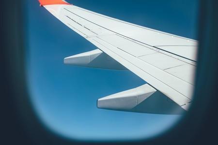 Volar Martes 13