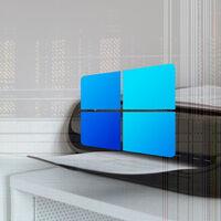 PrintNightmare: Microsoft advierte de una vulnerabilidad crítica en Windows que aún no tiene parche y está siendo explotada
