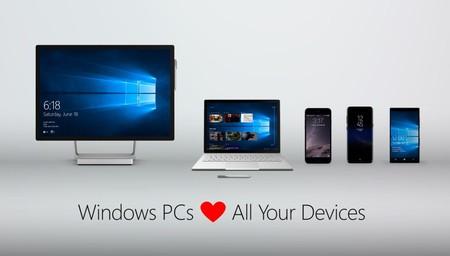 Microsoft ha aprendido a amar a sus (ex) enemigos, y eso puede ser su salvación