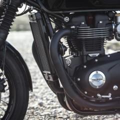 Foto 26 de 70 de la galería triumph-bonneville-t120-y-t120-black-1 en Motorpasion Moto
