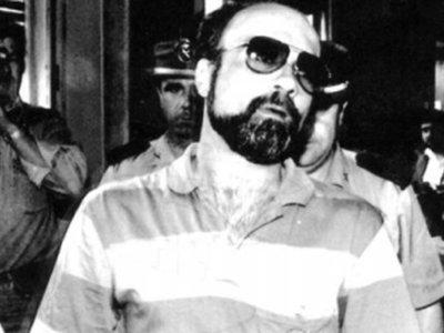 Que el violador del ascensor estuviera libre es culpa de una legislación heredada: hoy hubiese cumplido 40 años