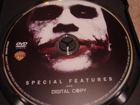 Hollywood se plantea cancelar la venta de DVDs en España por el crecimiento de las descargas