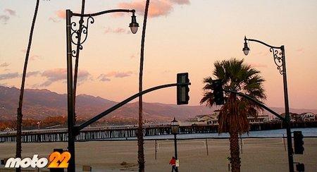 16-3-california-m22.jpg